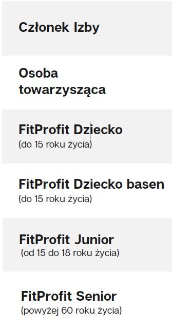 http://maz.piib.org.pl/images/szkolenia/vanitystyle/fit1.jpg