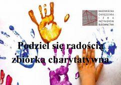 b_250_170_16777215_00_images_KonkursDzieciecaRadosc.jpg