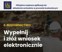 b_250_170_16777215_00_images_gunb2.jpg