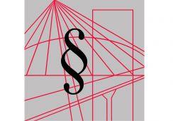 b_250_170_16777215_00_images_logoP.jpg