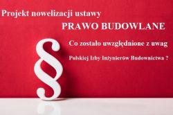 b_250_170_16777215_00_images_nowelizacja_PBa.jpg