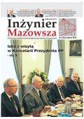 b_250_170_16777215_00_images_pdf_inzynier12.02.jpg