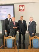 b_250_170_16777215_00_images_stories_konferencja_Sejm_3.09_066.jpg